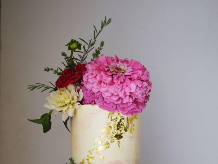 Tmx 1507681148653 Edit2 Bellingham wedding cake