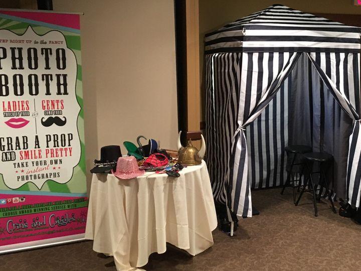 Tmx 1469548783650 Fullsizerender Indianapolis wedding rental