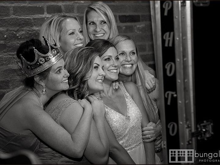 Tmx 1469548811531 Image3 Indianapolis wedding rental