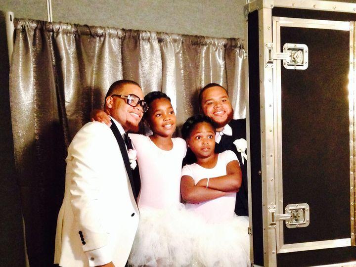 Tmx 1469548875692 Image5 Indianapolis wedding rental