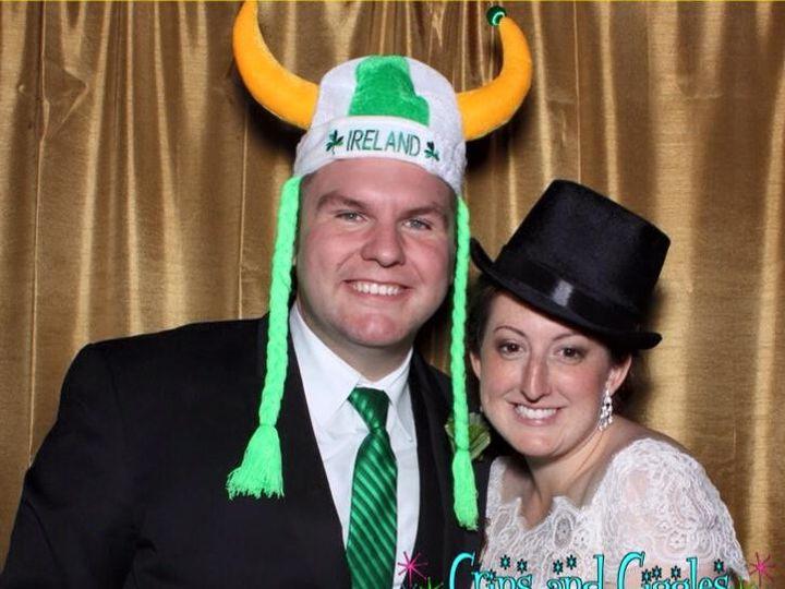 Tmx 1469548889913 Image7 Indianapolis wedding rental