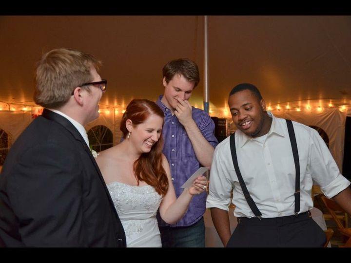 Tmx 1469549200041 Bride Looking At Strip Indianapolis wedding rental
