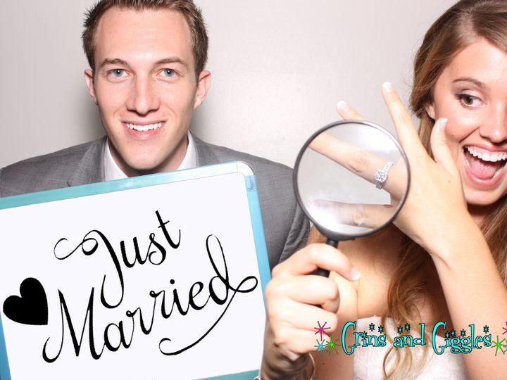 Tmx 1469549720919 Bride And Groom Ring Indianapolis wedding rental