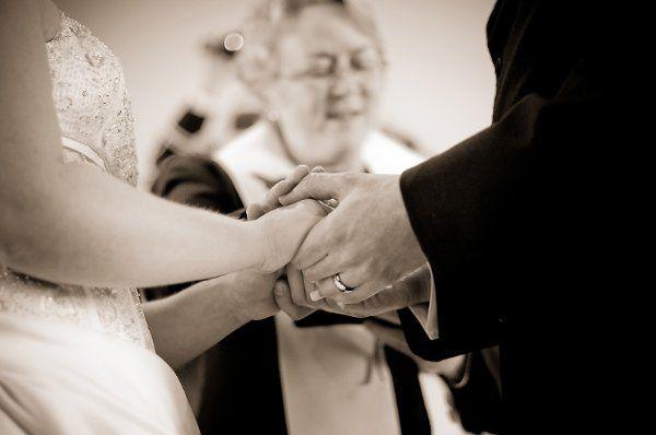 Ceremony01