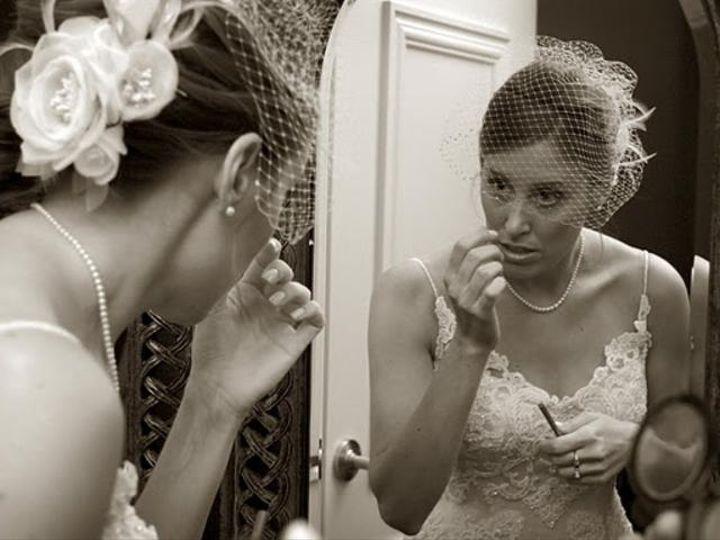 Tmx Catherinne 51 1087347 161834449949035 Cortlandt Manor, NY wedding beauty