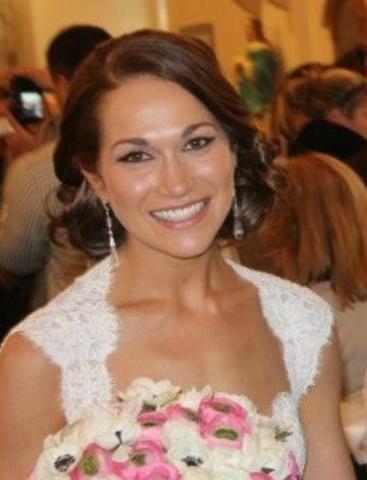 Tmx Melissa 51 1087347 161834449953868 Cortlandt Manor, NY wedding beauty