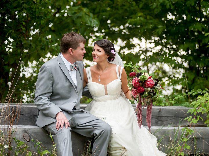 Tmx Monicamichael 0353 19 51 1087347 161834449950198 Cortlandt Manor, NY wedding beauty