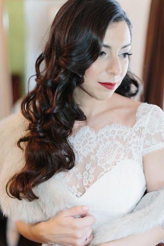 Tmx Nikki 51 1087347 161834451096507 Cortlandt Manor, NY wedding beauty
