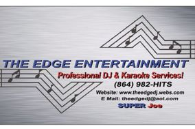 The Edge Entertainment LLC
