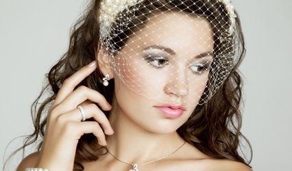 Glamorous Chicks Cosmetics 2