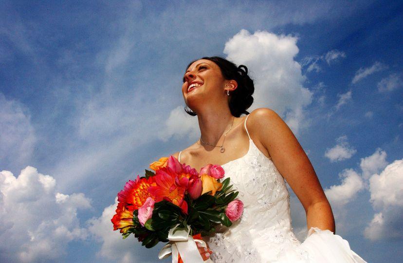 my favorite wedding photos 002