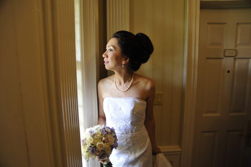 my favorite wedding photos 006