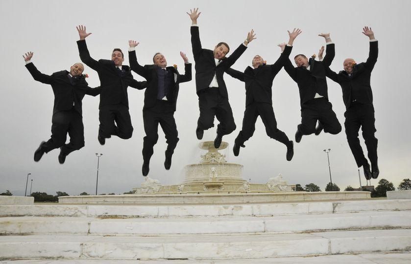 my favorite wedding photos 007