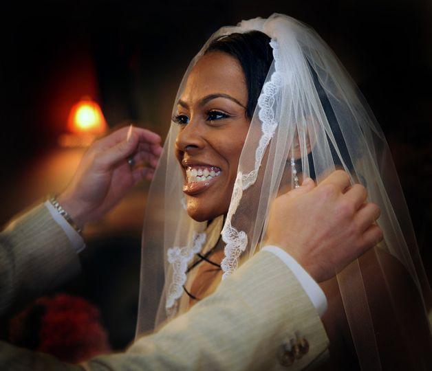 my favorite wedding photos 008