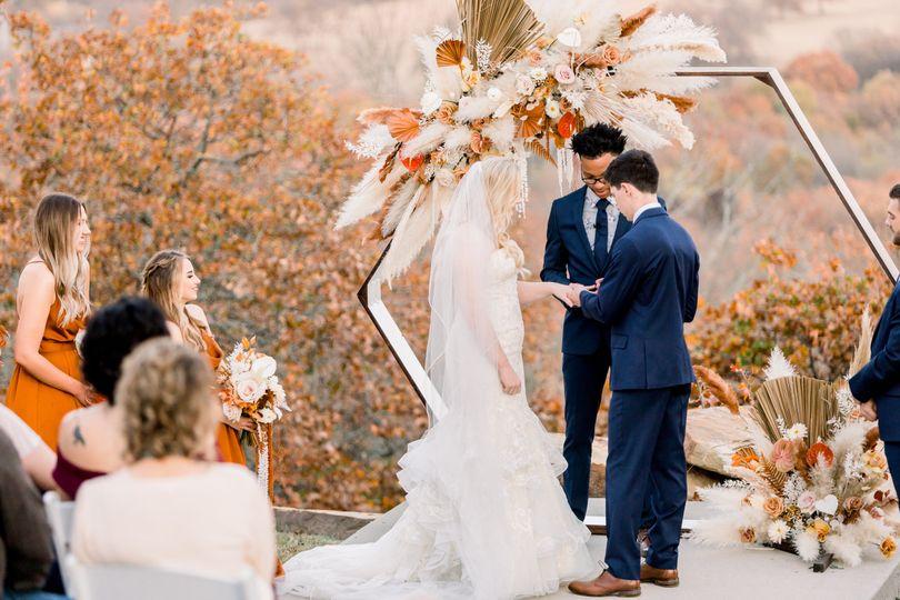 crowwedding ceremony 75 51 2009347 161168771768544