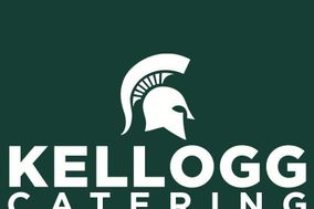 Kellogg Catering at Michigan State University