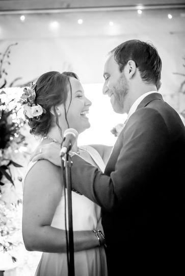 Ceremony | David Goff