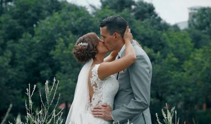 SkyBlue Wedding Videography