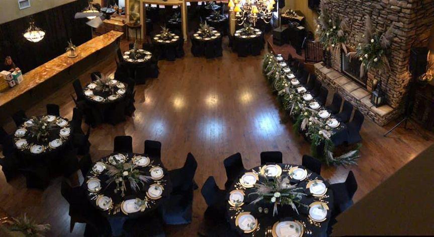 Wedding We Setup