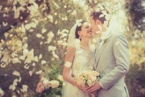 Nicole Alexandra Weddings & Designs
