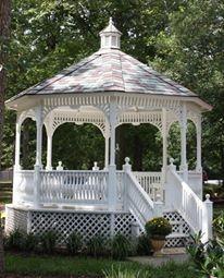 Tmx 1424837469332 547829379191972114264372884985n1 Fort Belvoir, District Of Columbia wedding venue
