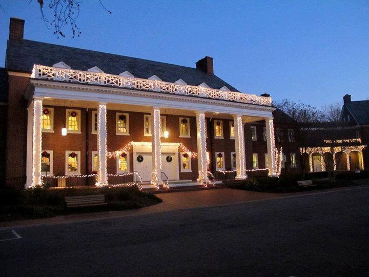 Tmx 1424837486533 13920416530964813904771284715246n1 Fort Belvoir, District Of Columbia wedding venue