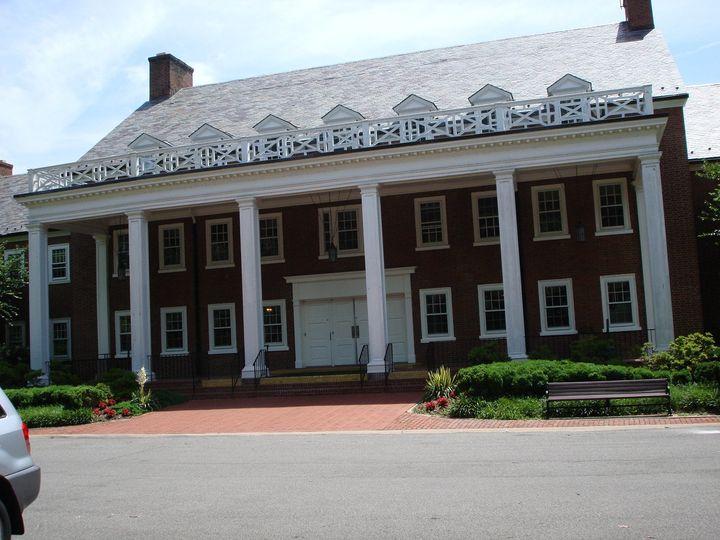 Tmx 1425332096494 Dsc02158 Fort Belvoir, District Of Columbia wedding venue