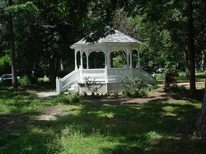 Tmx 1425332127811 Dsc02159 Fort Belvoir, District Of Columbia wedding venue