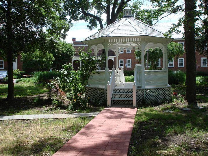 Tmx 1425332169630 Dsc02161 Fort Belvoir, District Of Columbia wedding venue