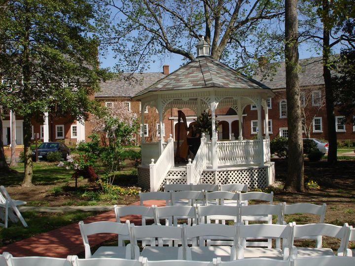 Tmx 1425332580520 Dsc02100 Fort Belvoir, District Of Columbia wedding venue