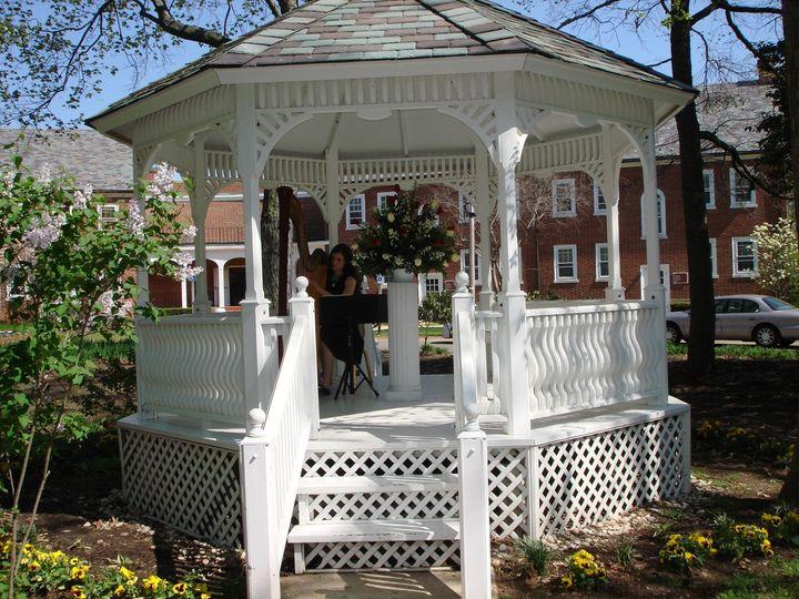 Tmx 1425332681573 Dsc02097 Fort Belvoir, District Of Columbia wedding venue