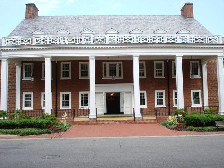 Tmx 1425332819593 Dsc02173 Fort Belvoir, District Of Columbia wedding venue