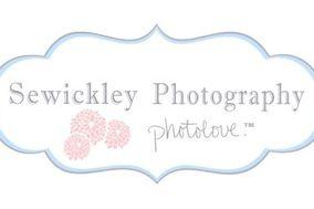 Sewickley Photography, LLC