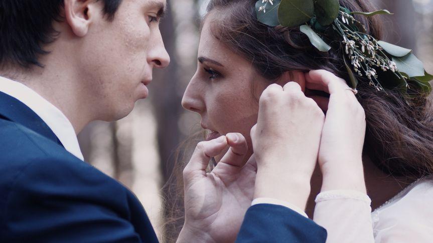 andy hannah wedding 9 51 2020447 161650897796682