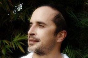 Rolando Rojas Production INC