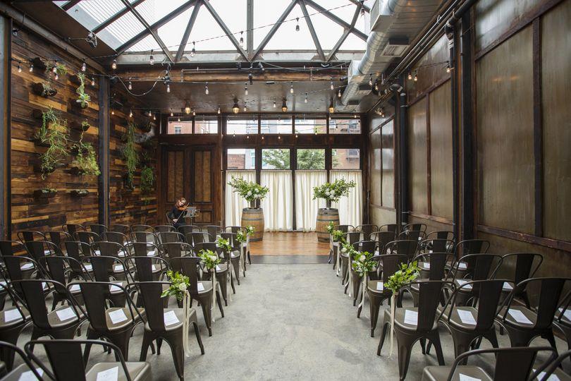large arrangements ceremony june flowers 51 780447
