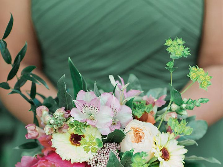 Tmx Bmaid Bqt Up Close 51 780447 Brooklyn, NY wedding florist