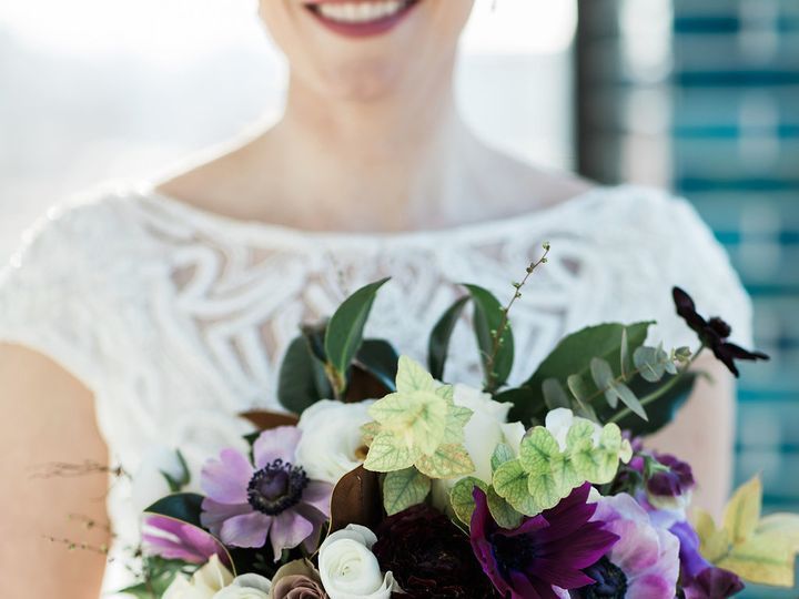 Tmx Bqt Close Up 51 780447 Brooklyn, NY wedding florist