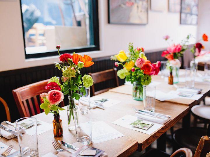 Tmx Guest Table 2 Adderley 51 780447 Brooklyn, NY wedding florist