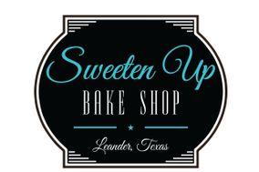 Sweeten Up Bake Shop