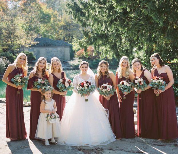 maddies wedding 51 1201447 161352610139008