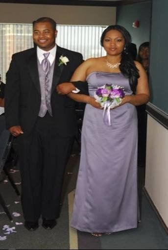 bridesmaidandgroomsmenescorted