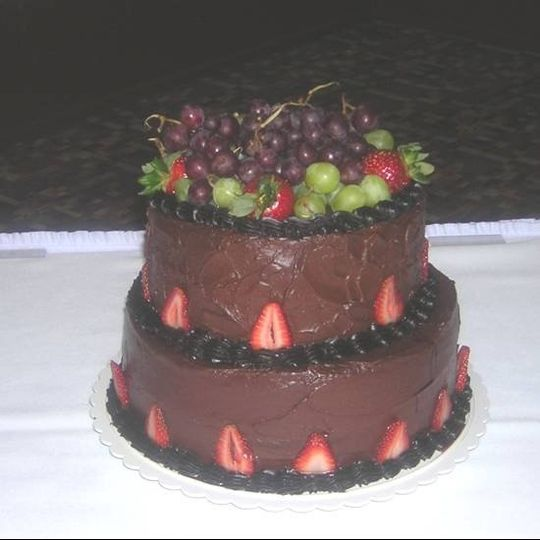 bryantgroomscake