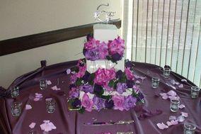 Elegant Events by Tiffany, LLC