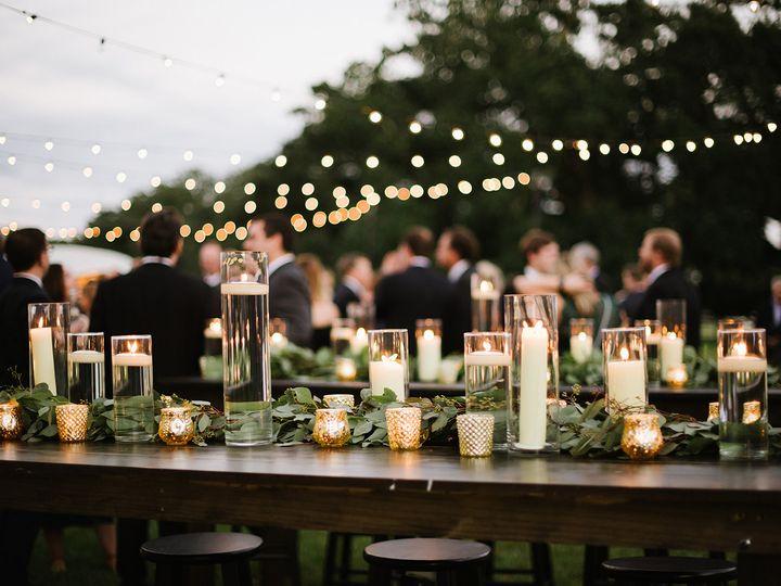 Tmx 0127 Highlight 51 521447 160349179653853 Braithwaite, LA wedding venue