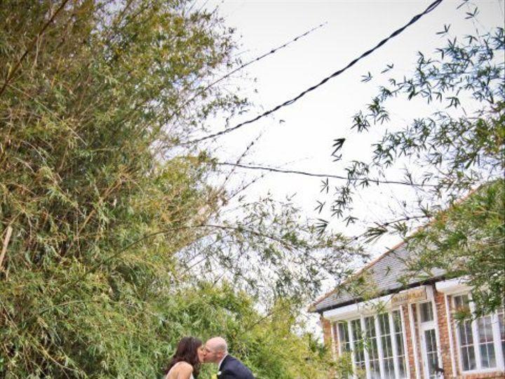 Tmx 1345645115116 Kissing Braithwaite, LA wedding venue