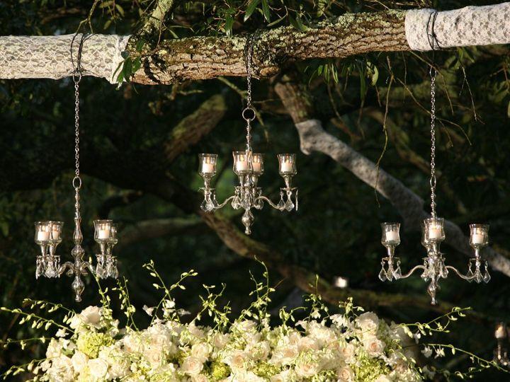 Tmx 1349720697995 Stellaceremony3 Braithwaite, LA wedding venue