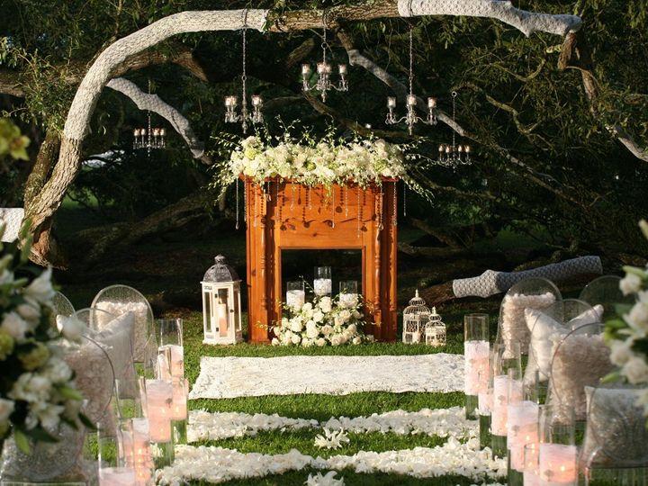 Tmx 1349720832105 Stellaceremony7 Braithwaite, LA wedding venue