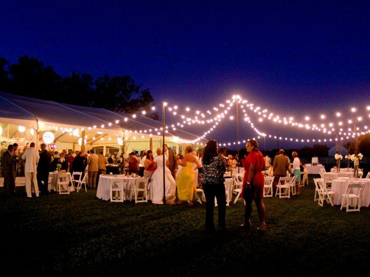 Tmx 1377200244911 Kat31 Braithwaite, LA wedding venue