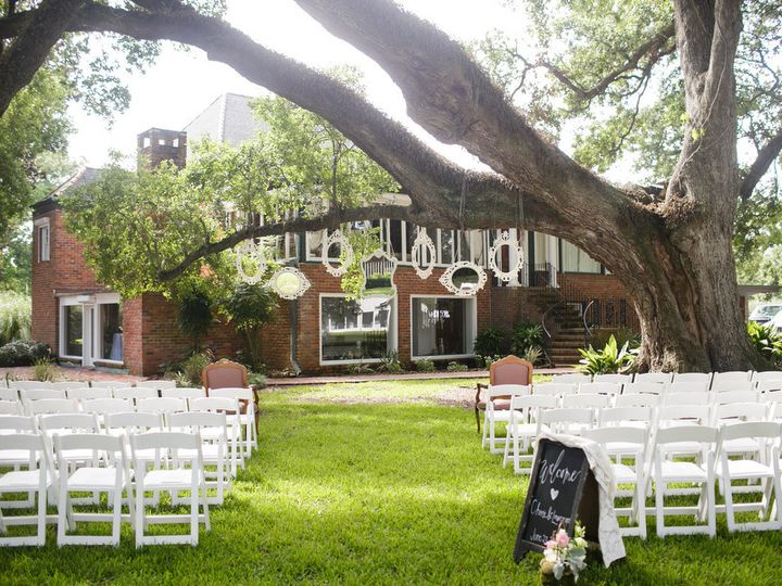 Tmx 1441134414813 09greergattuso Braithwaite, LA wedding venue